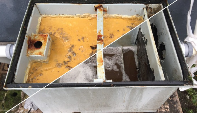Greaseco offers efficient grease trap cleaning and installation in Dublin and Kildare, Ireland. For ...