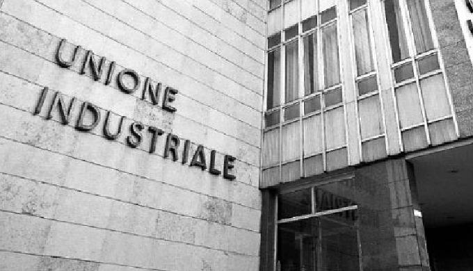 I servizi dell'Unione Industriale di Torino