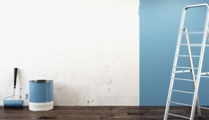 We are the best painter and decorator service in dundee. We take great pride in our work and we offe...