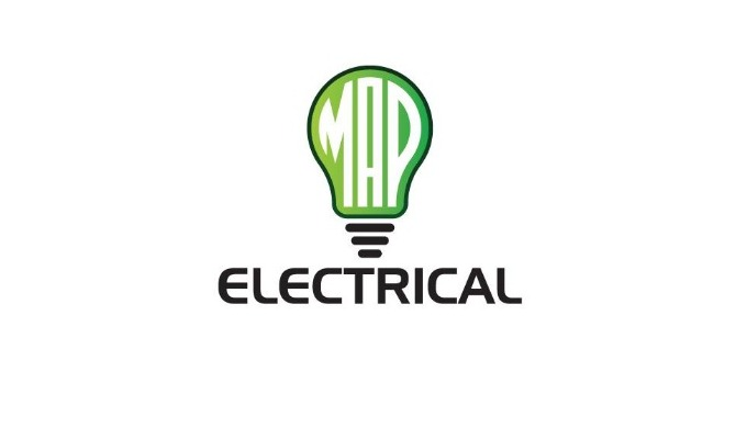 Whether your property needs a faulty light repairing or a complete rewiring, our South Manchester ba...