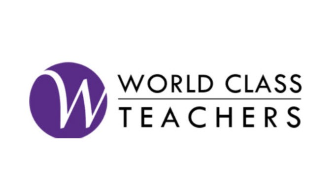 Welcome to World Class Teachers. We are London's leading supply teaching agency. Focused on UK's cur...
