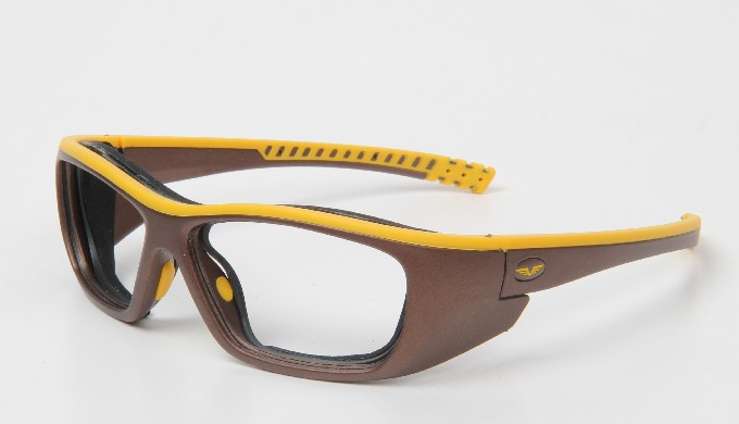 HS999 | SPORT GOGGLE