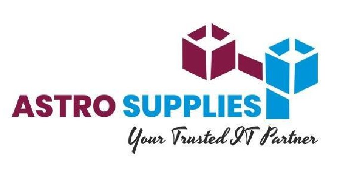 Astro Supplies is one of the leading IT Spare parts suppliers in Dubai . We offer IT spare parts for...