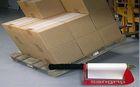 Verpackungssysteme