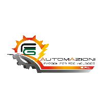 FG AUTOMAZIONI S.R.L.