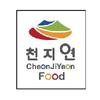 CHEONJIYEON