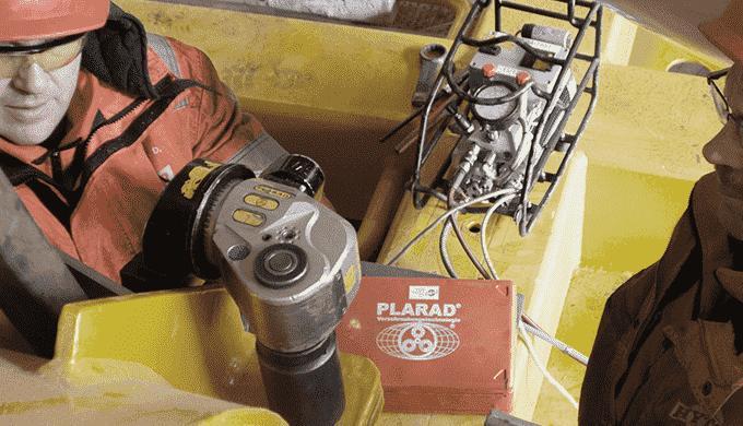 Service Kompressorservice, boltespænding, surveys, pumper og meget andet 24 timer i døgnet, 7 dag om...