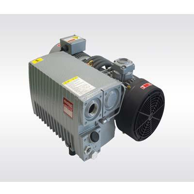 Vákuum-szivattyúk,szivattyú - (vákuum pump_MVO-101)