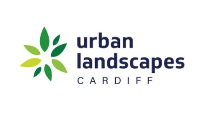 Urban Landscapes Cardiff is an award-winning team of landscapers based in Cardiff, South Wales. They...