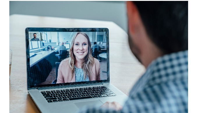 Best Practices for Video Meetings Within Your Organization