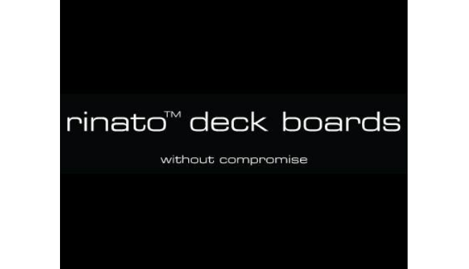 With our range of deck boards there is a style, colour and price to suit everyone. These boards are ...