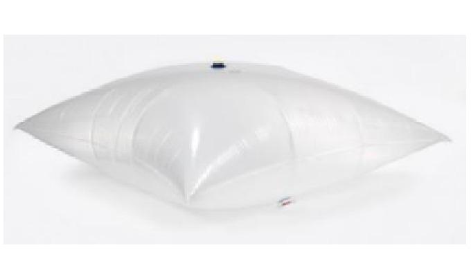 I nostri sacchi e liner di ultima generazione, con valvola a farfalla senza Bisfenolo A, sono perfet...