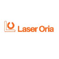 Laser Oria