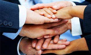 Le Développement Collaboratif