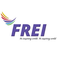 FREI S.A. CONGRESS ORGANIZERS - CORP. MEETINGS AND EVENTS