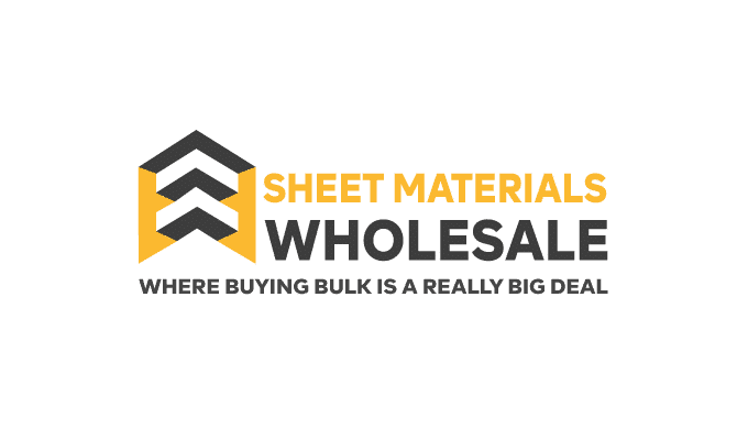 We are the UK's largest supplier of sheet materials such as OSB, Plywood, MDF and Chipboard for over...