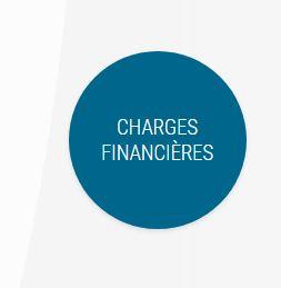 Selon notre constat, la maîtrise des charges financières et bancaires constitue aujourd'hui une préo...