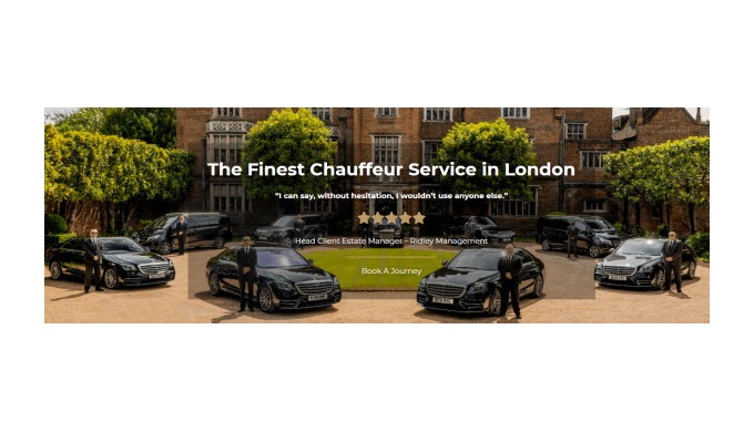 We take great pride in the level of service we can offer our clients, which has led to us building a...