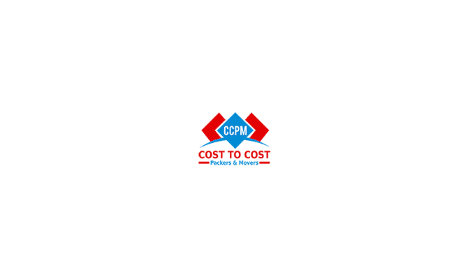 Get one of the safest packers movers services in Delhi by CostToCost Packers. As a reputed & registe...