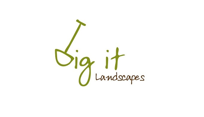 Dig it landscapes have been providing landscape construction and maintenance services since 2011. In...