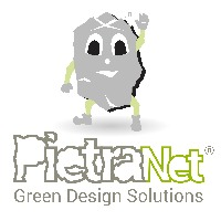 PIETRANET SRL