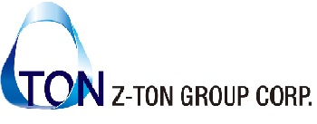Z-Ton Group Corporation, Z-Ton