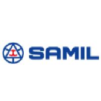 SAMIL TECH CO.,LTD.