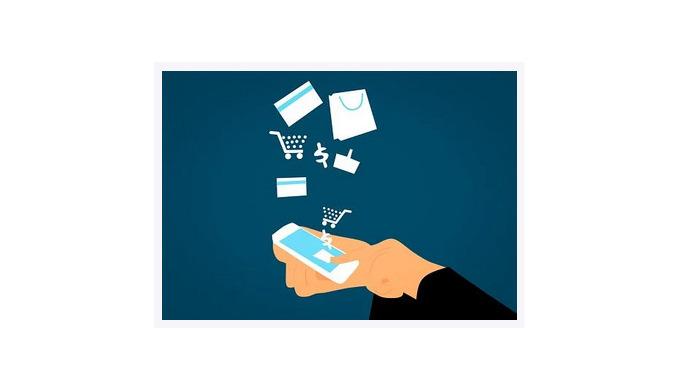 Кредит онлайн без фото и звонков