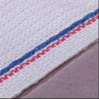 Polypropylenové šicí nitě vyráběné společností LANEX a.s., se vyznačují svou vysokou pevností a kval...