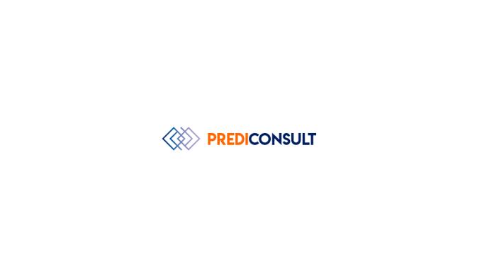 PREDICONSULT est une société de conseil et un intégrateur de solutions complètes de prévisions et d'...