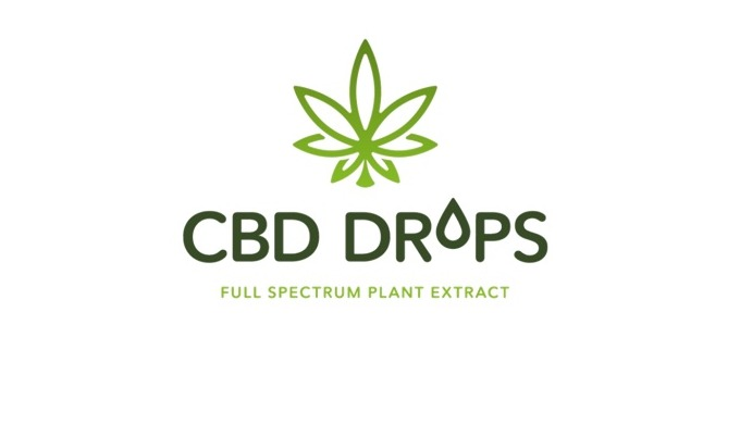 Offering a wide collection of CBD oil that is developed and created using only plant based natural i...