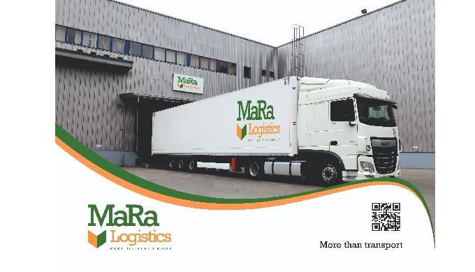 Transport rutier de mărfuri generale în grupaj Polonia: Varșovia, Lublin, Cracovia etc. Transportul ...