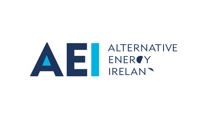 Invest in solar with no risk. With AEI and Autarco Solar Systems, there is an Irelands only kWHr out...