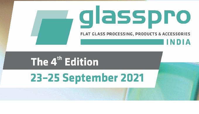 glasspro India 2021