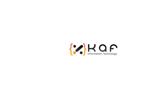 Al Kaf Info Tech has the best technological history for more than 15 years. We were grappling with l...