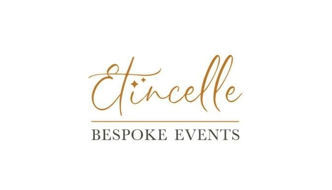 Based in Mayfair, London, we are a luxury event planning company operating worldwide on bespoke even...
