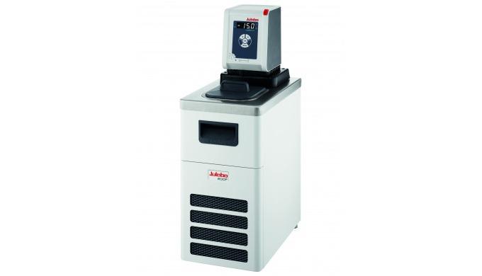 CORIO CP-200F Охлаждающие термостаты