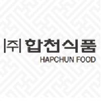 Hapcheon food