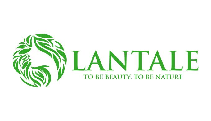 Покупайте натуральную косметику на сайте ЛАНТАЛЬ