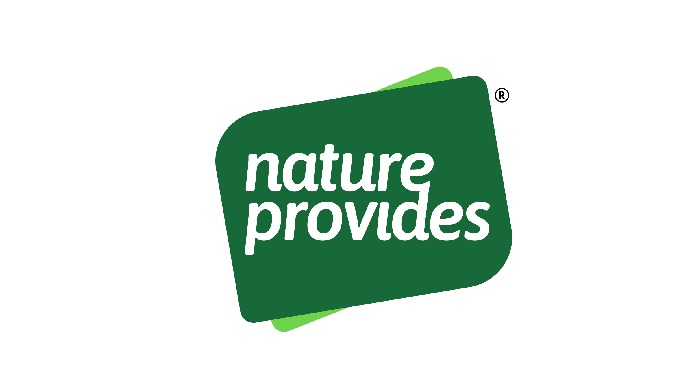 Nutritionist-led organic food supplement business focused on purity and efficacy. As a certified nut...
