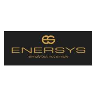 ENERSYS CO.,LTD