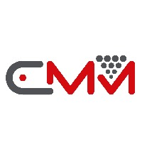 COMPOSANTS MOBILIER METALLIQUE, CMM (CMM - COMPOSANTS MOBILIER METALLIQUE)