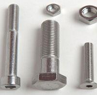 In einigen Anwendungsbereichen sind aus Titan gefertigte Teile unverzichtbar. Unser Unternehmen hat ...