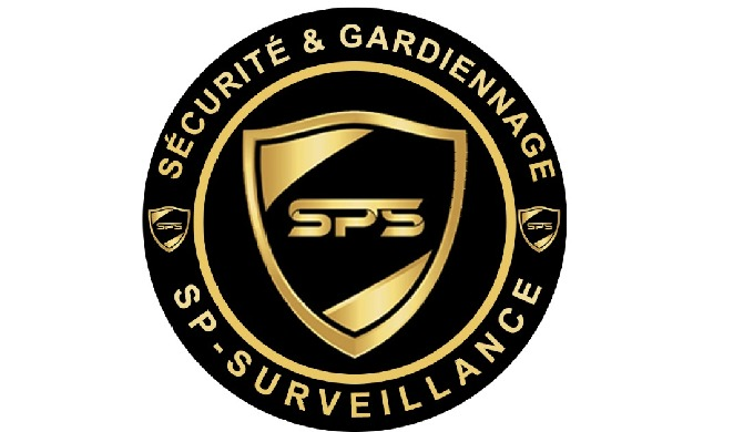 Que vous ayez besoin d'agents de sécurité pour votre entreprise, quelle que soit sa taille, ou pour ...