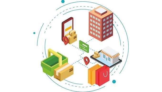 1С:Підприємство - автоматизация бухгалтерского, налогового и управленческого учета.