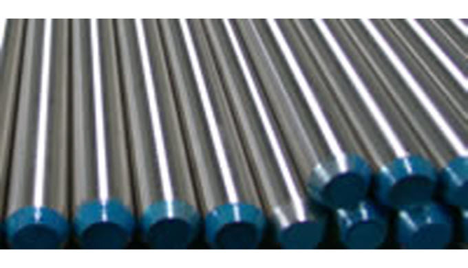 Heat-treatable steel