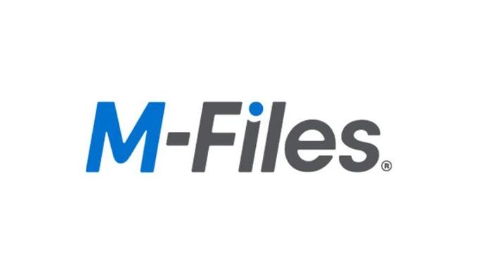 Solution GED gestion électronique des documents Solution de dématérialisation des process, workflows...