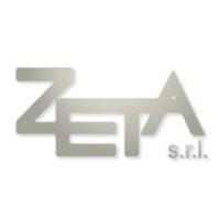 ZETA S.R.L.