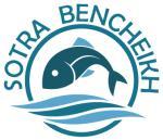 Sotra Bencheikh