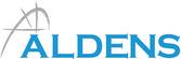 Aldens Holding, Ltd
